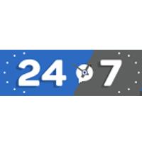 247 PPH