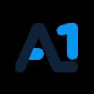 A1 Per Head