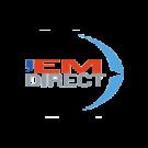 Bookem Direct