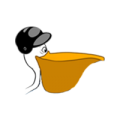 Pelican PPH