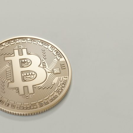 """Discover the Best Pay """"Per Head Sportsbook"""" that Accepts Bitcoin"""